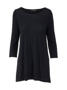 Andiata - Surita-neule - BLACK | Stockmann