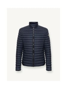 COLMAR - Light Down -takki - 68-NAVY BLUE/COFFEE | Stockmann