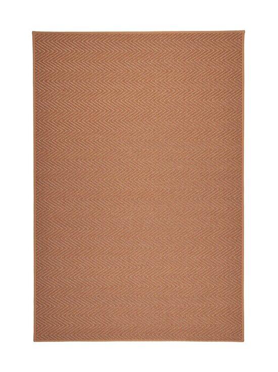 VM-Carpet - Elsa-matto - COPPER | Stockmann - photo 1