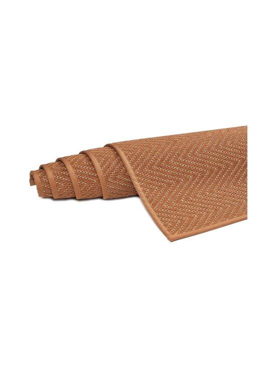 VM-Carpet - Elsa-matto - COPPER | Stockmann - photo 2