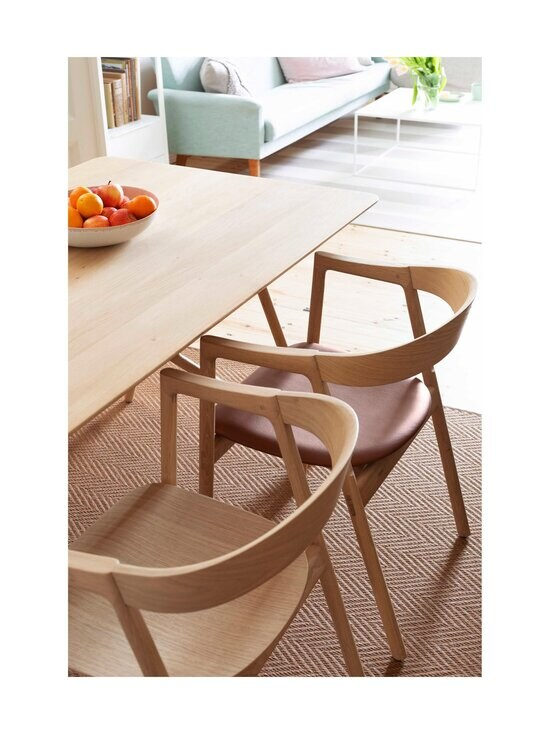 VM-Carpet - Elsa-matto - COPPER | Stockmann - photo 3