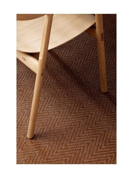 VM-Carpet - Elsa-matto - COPPER | Stockmann - photo 4