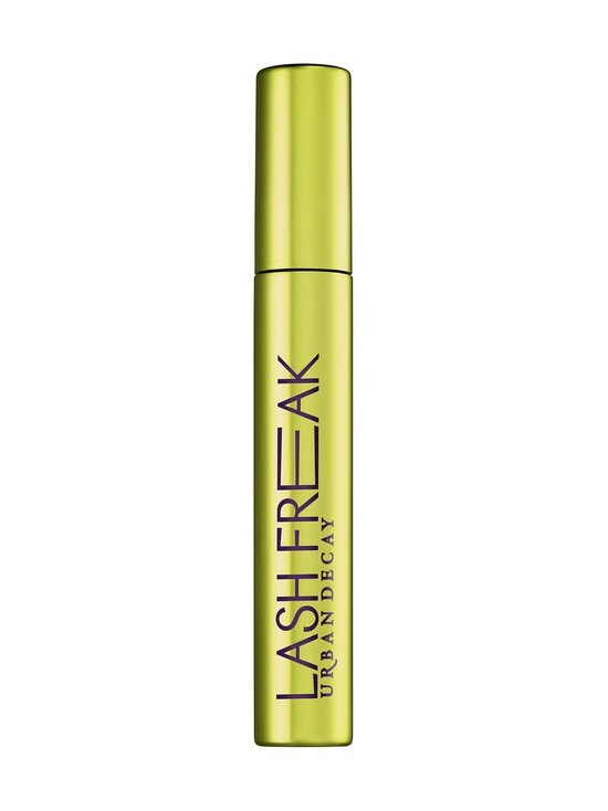Urban Decay - Lash Freak Mascara -ripsiväri 10 ml - BLACK | Stockmann - photo 2