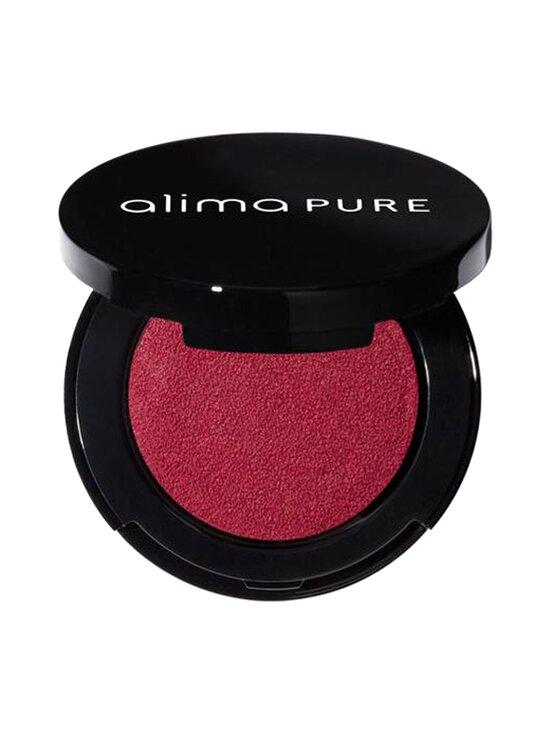 Alima Pure - Cream Blush -poskipuna - CRUSH | Stockmann - photo 1