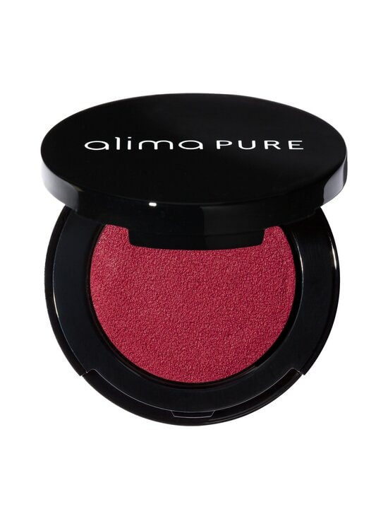 Alima Pure - Cream Blush -poskipuna - CRUSH | Stockmann - photo 2