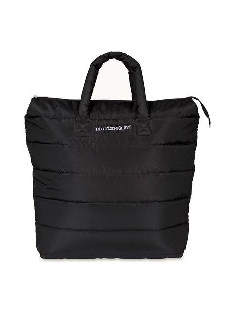 Iso Milla -laukku