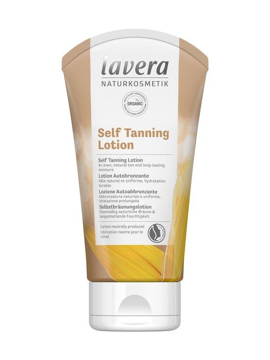 Lavera - Self-Tanning Body Lotion -itseruskettava voide 150 ml - NOCOL | Stockmann - photo 1