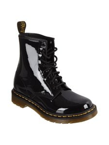 Dr. Martens - 1460 W -saappaat - null | Stockmann