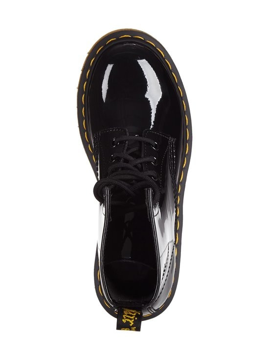 Dr. Martens - 1460 W -saappaat - MUSTA | Stockmann - photo 2