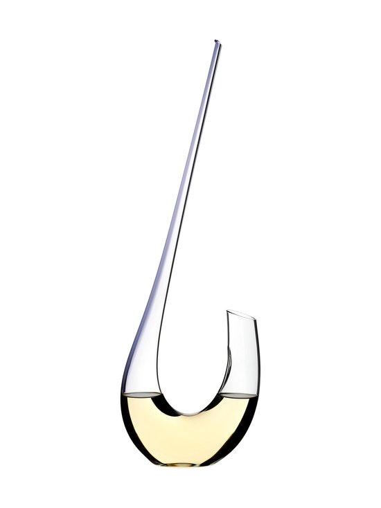 Riedel - Winewings Decanter -karahvi - NOCOL   Stockmann - photo 2