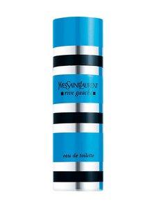 Yves Saint Laurent - Rive Gauche EdT Natural Spray -tuoksu 50 ml - null | Stockmann