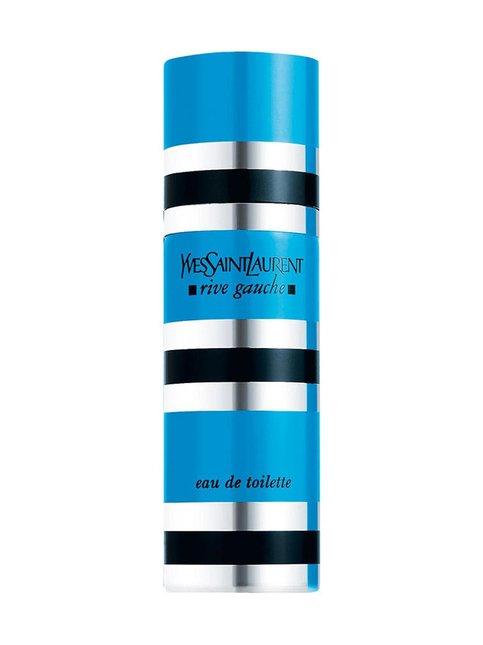 Rive Gauche EdT Natural Spray -tuoksu 50 ml
