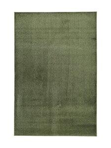 VM-Carpet - Satine-matto 133 x 200 cm - 572 GREEN   Stockmann