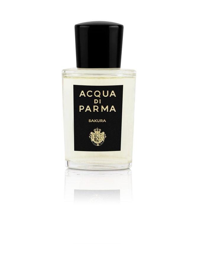 Sakura EdP -tuoksu 20 ml