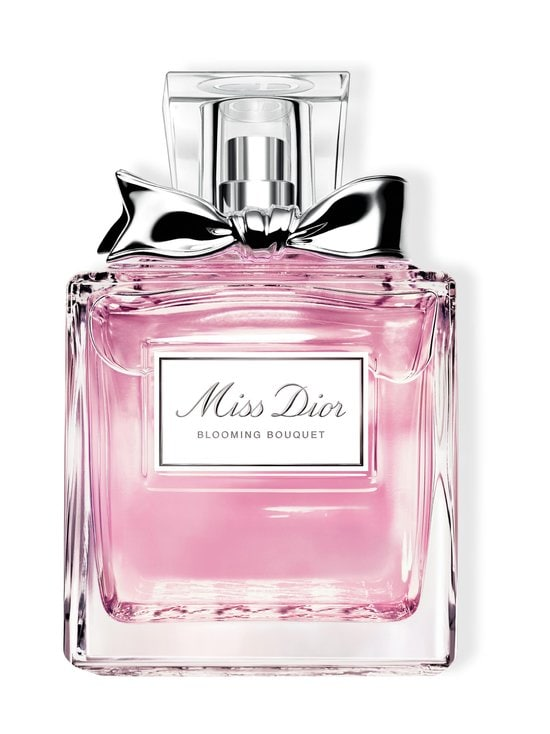 Miss Dior Blooming Bouquet EdT