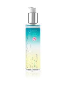 St Tropez - Self Tan Purity Bronzing Water Gel -itseruskettava geeli 200 ml - null | Stockmann
