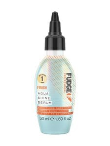 FUDGE - Aqua Shine Serum -seerumi 50 ml - null | Stockmann