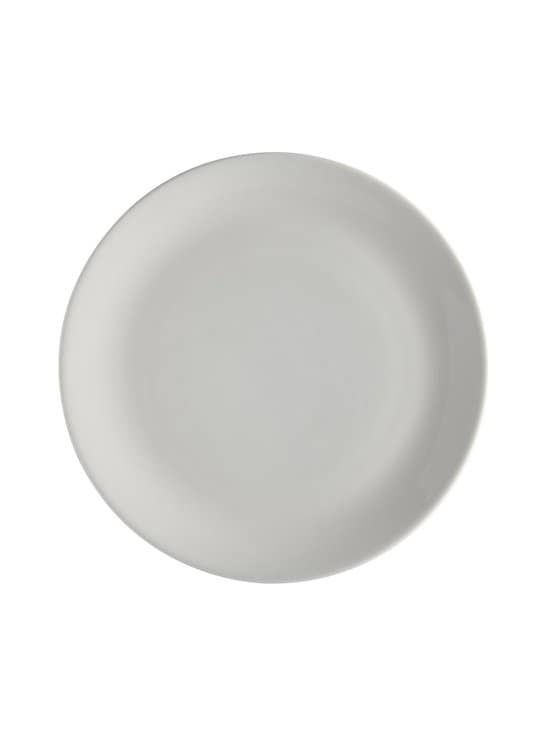 Asa - Á Table -lautanen 21 cm - VALKOINEN | Stockmann - photo 1