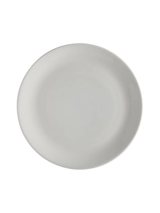 Asa - Á Table -lautanen 21 cm - VALKOINEN | Stockmann - photo 2