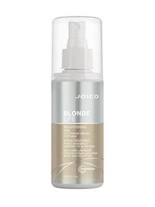 Joico - Blonde Life Brightening Veil -hoitosuihke 150 ml | Stockmann