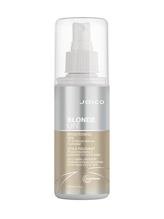 Joico - Blonde Life Brightening Veil -hoitosuihke 150 ml - NOCOL | Stockmann - photo 1