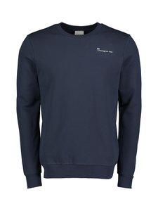 Knowledge Cotton Apparel - Cedar-collegepaita - 1001 TOTAL ECLIPSE | Stockmann