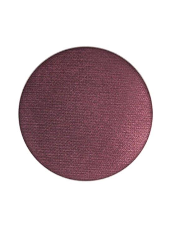 Discount Beauty Supplies   Creme Blush - Bashful (Peach