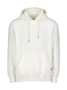 Jack & Jones - JjeSoft-huppari - WHITE | Stockmann