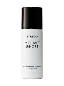 BYREDO - Mojave Ghost Hair Perfume -hiustuoksu 75 ml - null | Stockmann