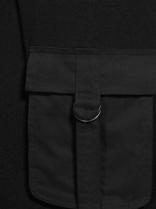 Dkny - Mekko - BLACK | Stockmann - photo 3