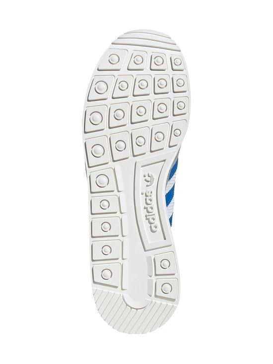 adidas Originals - ZX 500 -kengät - FTWWHT/BLUBIR/OWHITE   Stockmann - photo 6