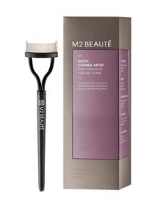 M2 Beauté - High Precision Eyelash Comb -ripsikampa | Stockmann