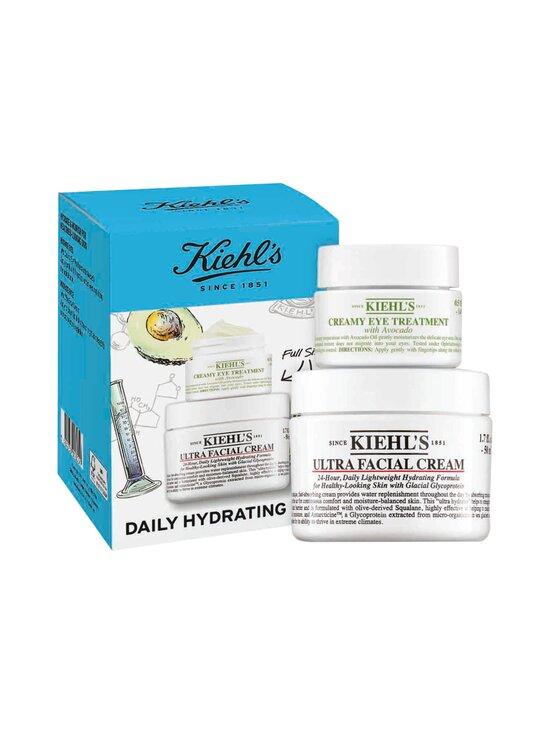 Kiehl's - Hydration Duo Set -ihonhoitopakkaus - NOCOL | Stockmann - photo 1