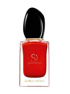 Armani - Si Passione EdP -tuoksu | Stockmann