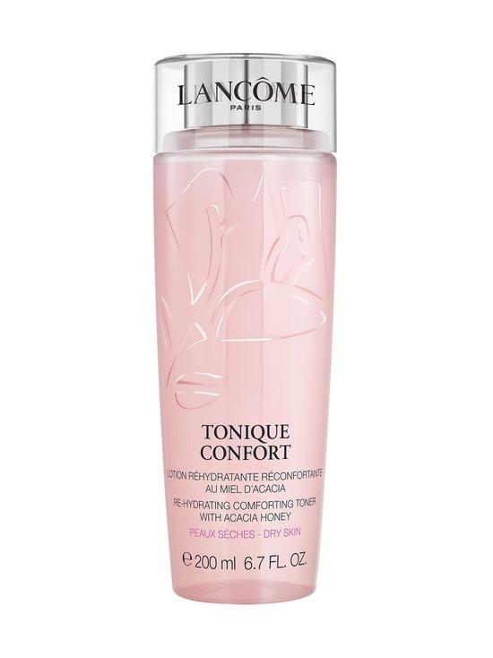 Lancôme - Tonique Confort -kasvovesi 200 ml   Stockmann - photo 1