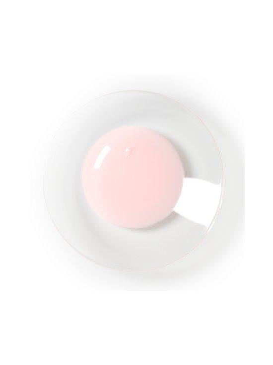 Lancôme - Tonique Confort -kasvovesi 200 ml   Stockmann - photo 2