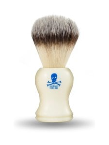 Bluebeards Revenge - Revenge Vanguard Synthetic Brush -partasuti - null | Stockmann