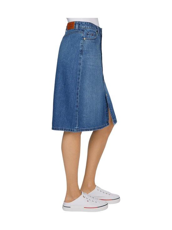 Skirt HW Ali -hame