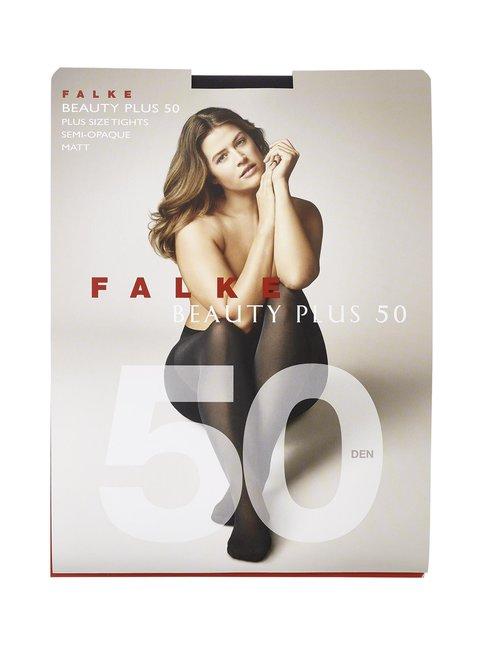 Beauty Plus 50 den -sukkahousut