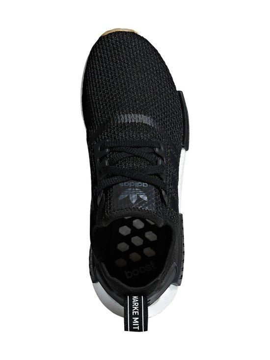 adidas Originals - NMD_R1-kengät - CORE BLACK | Stockmann - photo 5