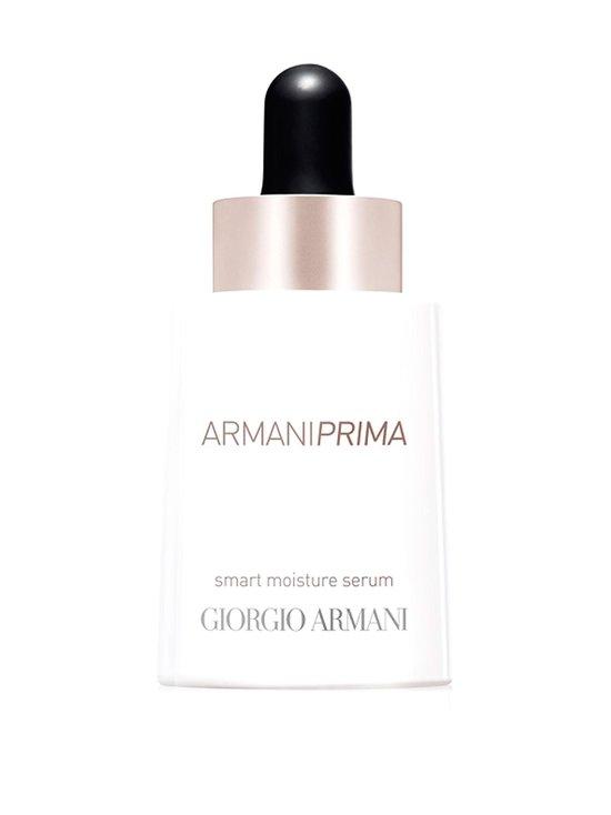 Armani - Prima Smart Moisture Serum -kosteusseerumi 30 ml | Stockmann - photo 1