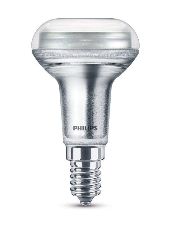 Philips - LED Classic -heijastinlamppu - VALKOINEN | Stockmann - photo 2
