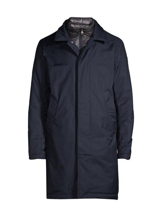 COLMAR - Parka Jacket -takki - 68-NAVY BLUE/SPIKE | Stockmann - photo 1