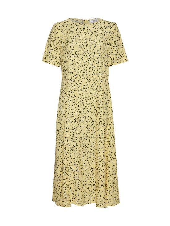 Moss Copenhagen - Jillian SS Dress -mekko - P BANANA FLOWER | Stockmann - photo 1