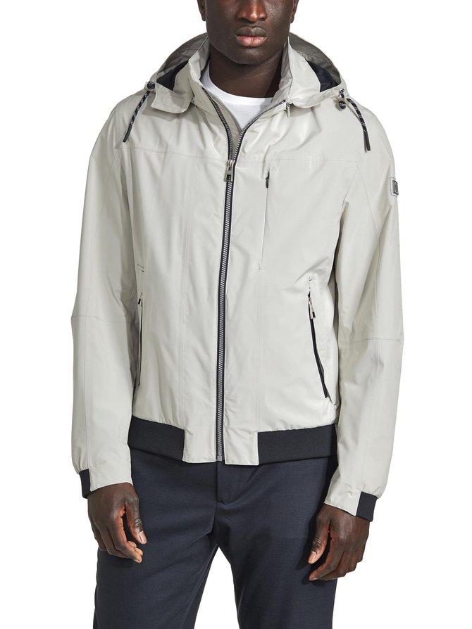 Jacket Rain Series -takki