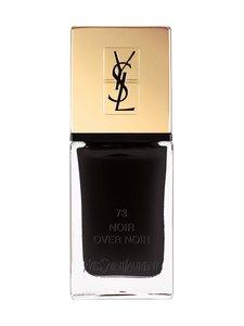 Yves Saint Laurent - La Laque Couture -kynsilakka   Stockmann