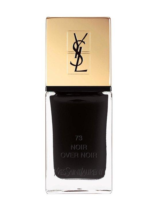 Yves Saint Laurent - La Laque Couture -kynsilakka - 10   Stockmann - photo 1