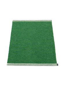 Pappelina - Mono-muovimatto 60 x 85 cm - GRAS GREEN (VIHREÄ)   Stockmann