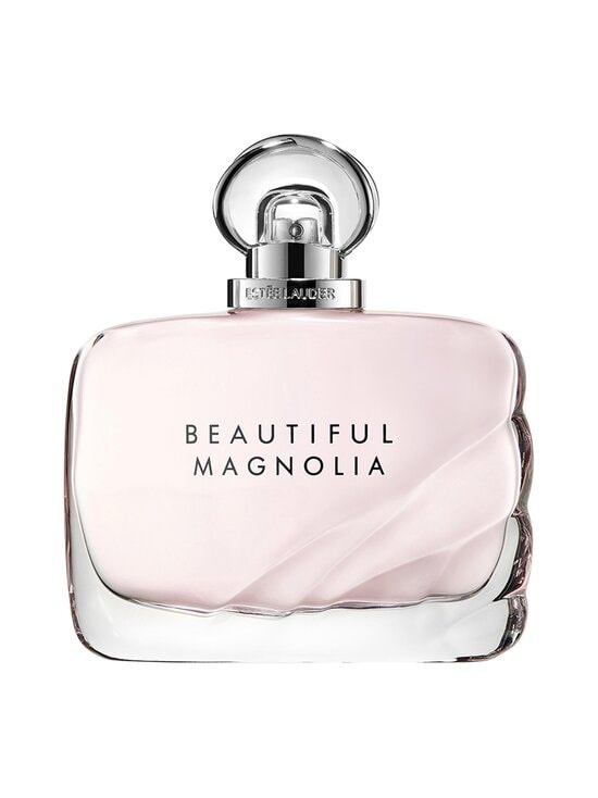 Estée Lauder - Beautiful Magnolia EdP -tuoksu - NOCOL | Stockmann - photo 2