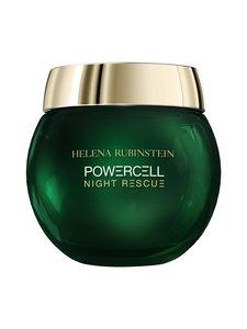 Helena Rubinstein - Powercell Skinmunity Night Rescue -yövoide 50 ml | Stockmann